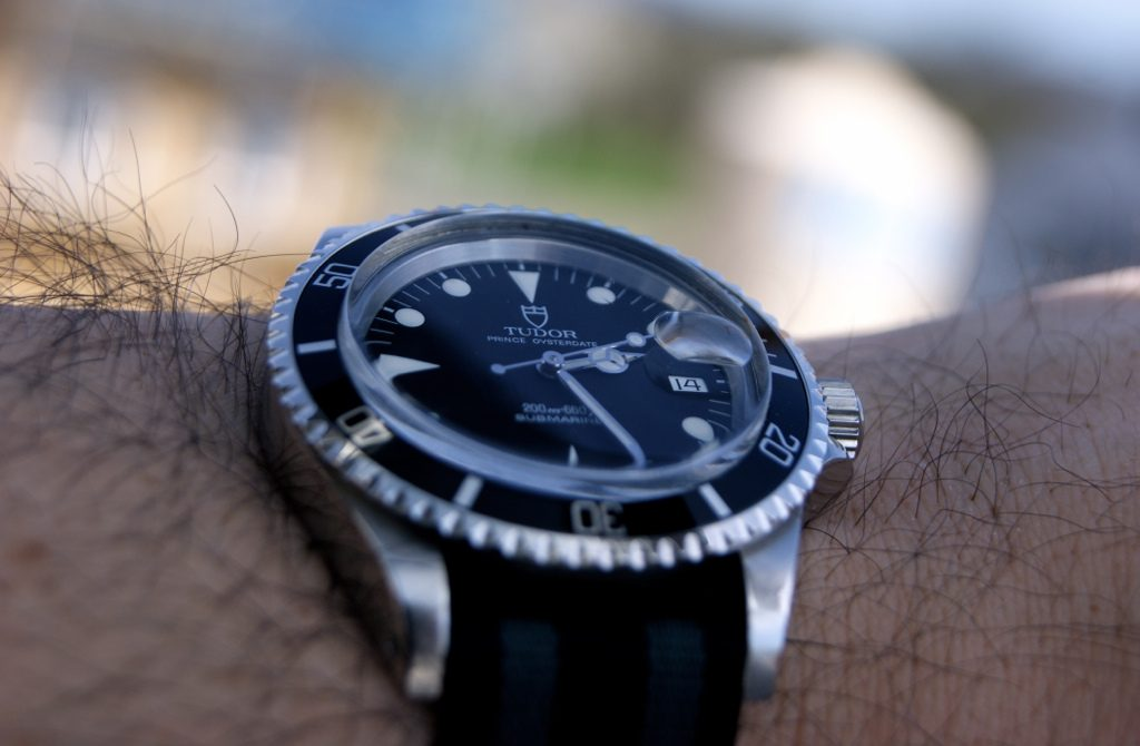 tudor-submariner-79090-14