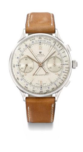 1942-Rolex-Chronograph