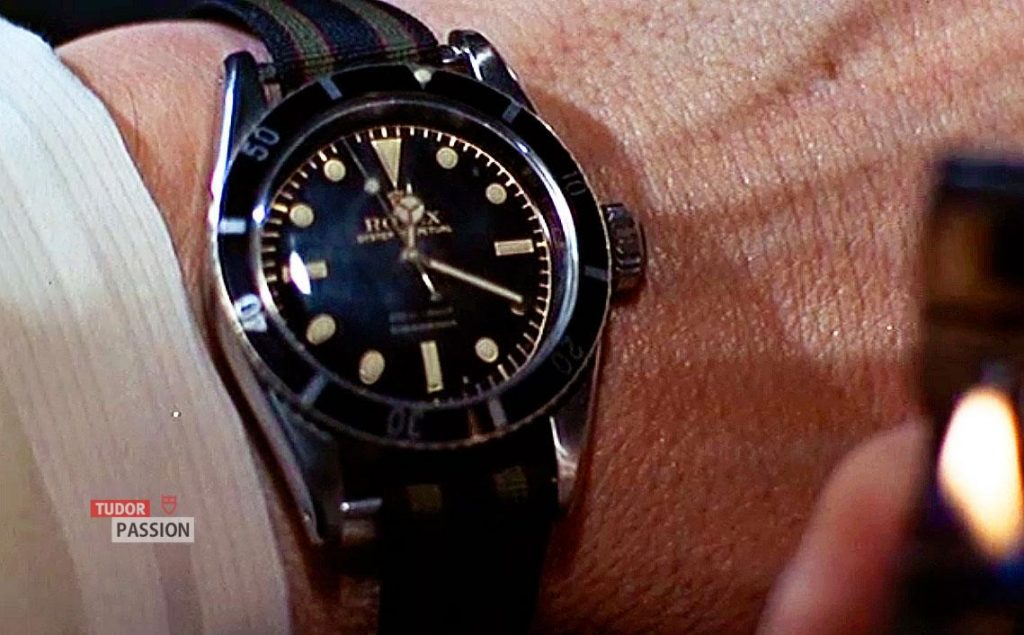 James-Wristshot-rolex-submariner