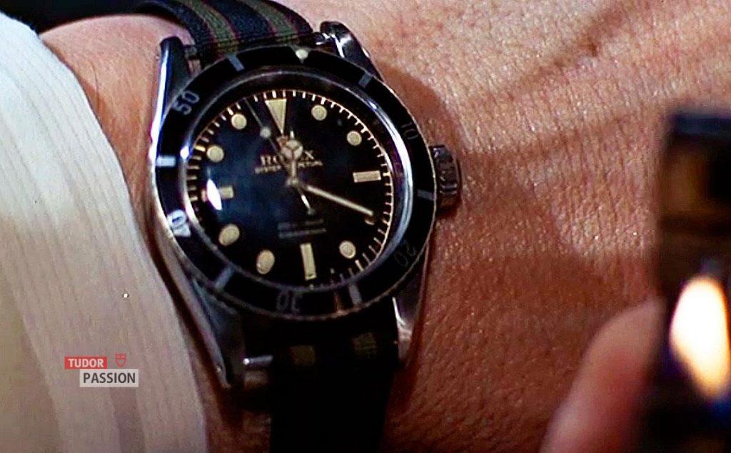 James-Wristshot-rolex-submariner