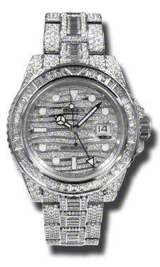Rolex-GMT-116769-TBR1