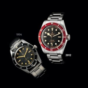 BLACK-BAY-1954-2012