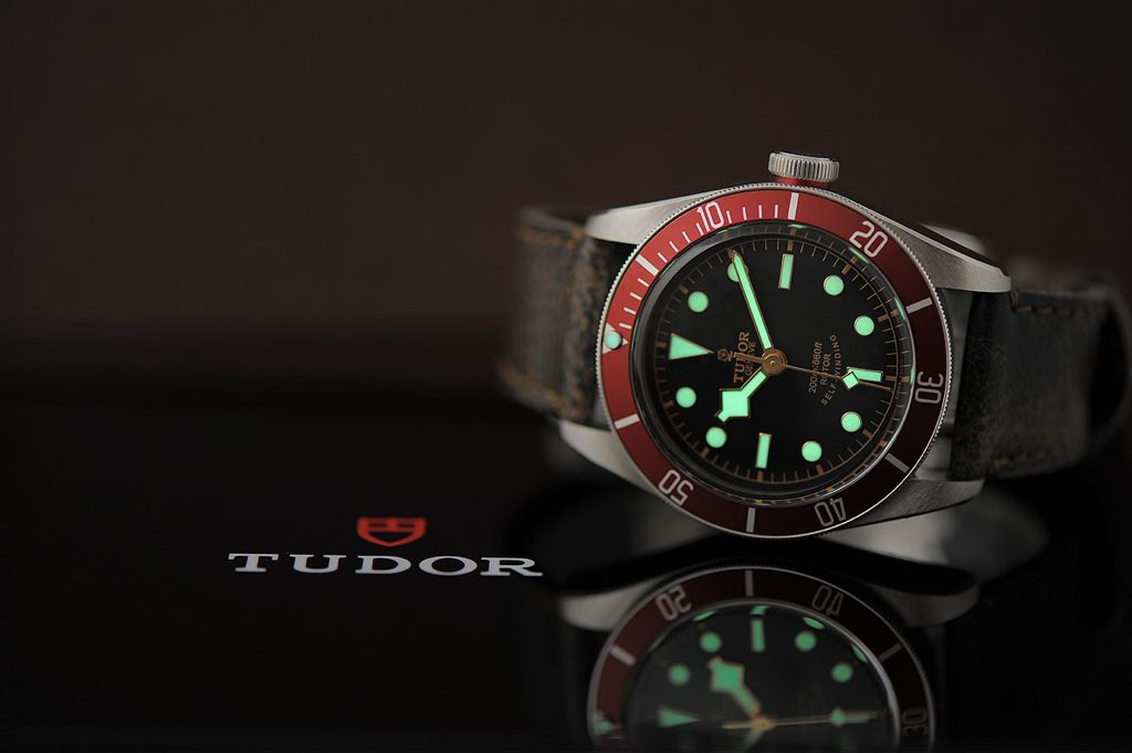 tudor-black-bay-21