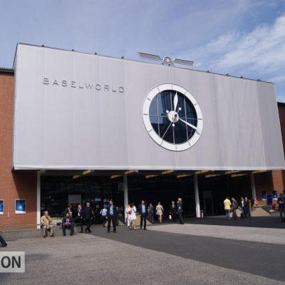 Tudor Passion goes to Basel – Road trip Baselworld 2014