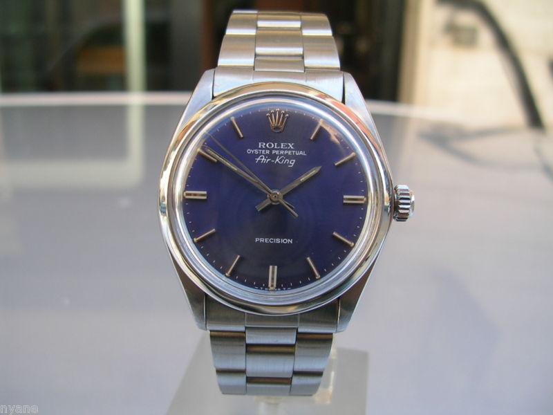 rolex-air-king-ref-5500-01