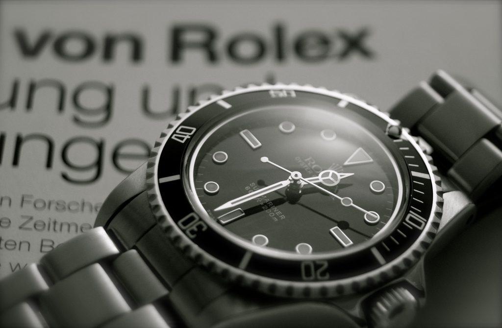 rolex-submariner-5513-01