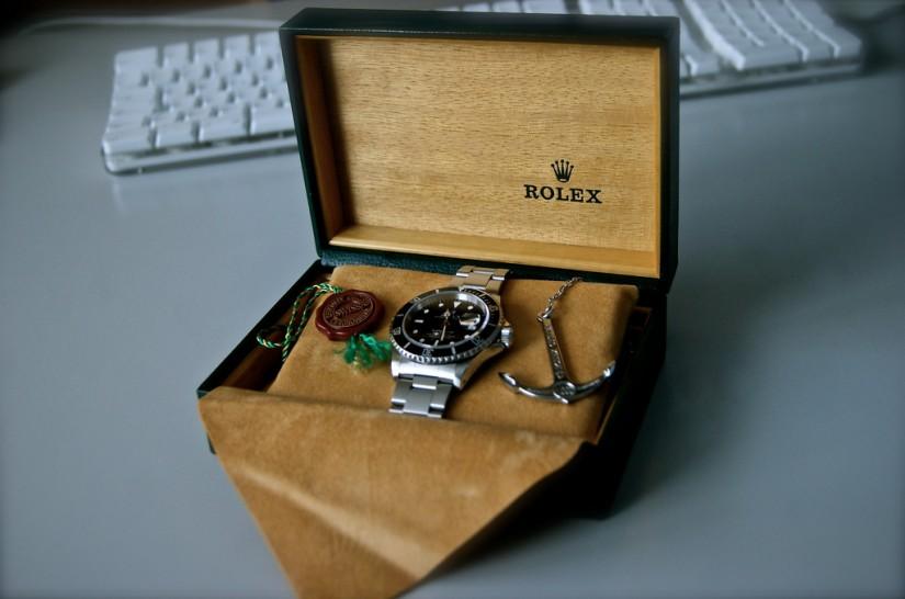 rolex-submariner-ref-16610-16