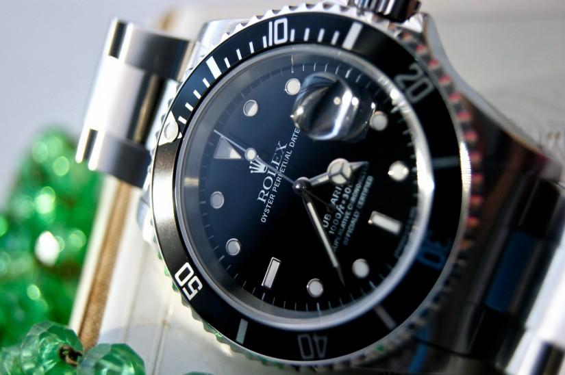 rolex-submariner-ref-16610-25