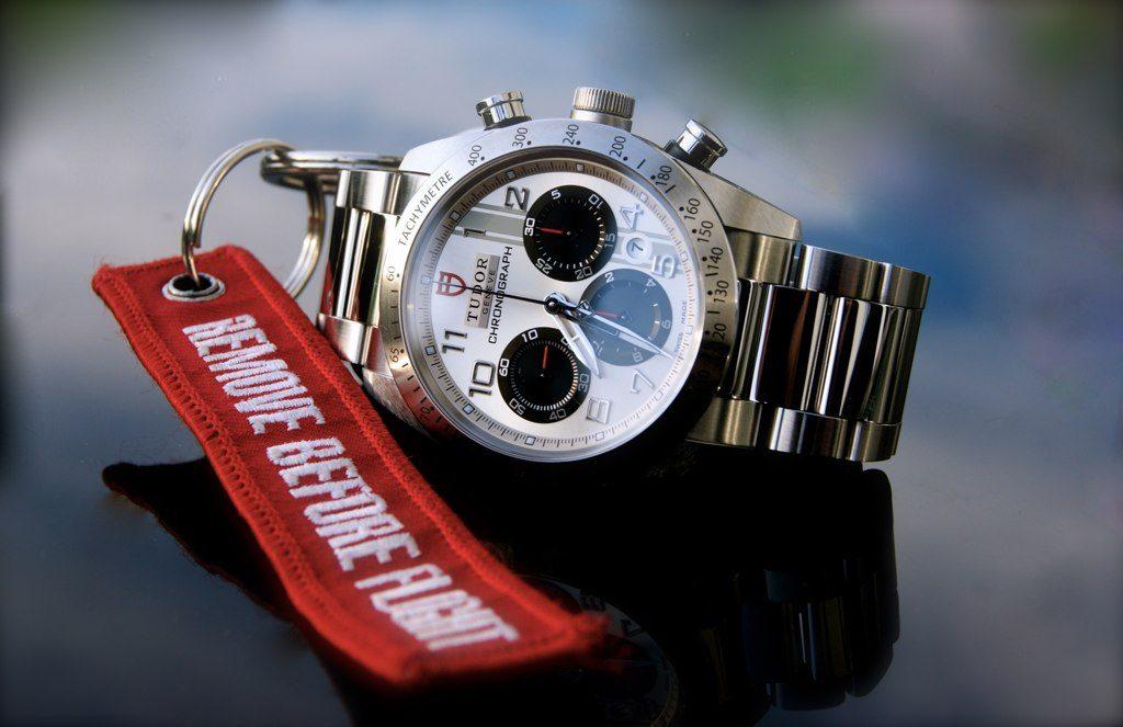 tudor-fastrider-ref-42000-09