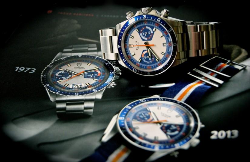 tudor-heritage-chrono-blue-ref-70330b-16