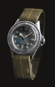 1977_TUDOR_OYSTER_PRINCE_SUBMARINER_MARINE_NATIONALE-9401-524x825