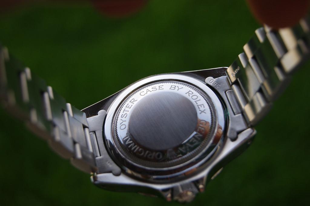 Tudor-Rolex-Caseback