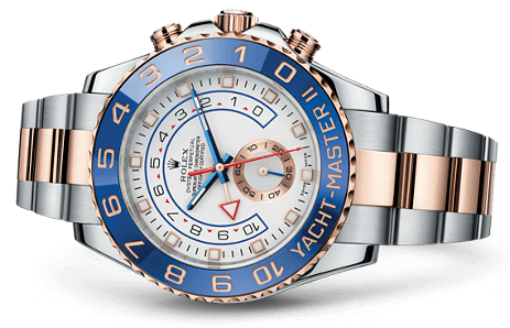 rolex-yachtmaster-2