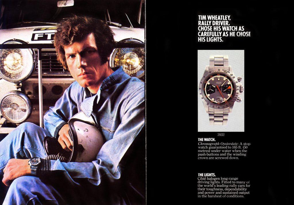 Tim-Wheatley-Tudor-Chronograph-Oysterdate-Home-Plate-Full-Medium