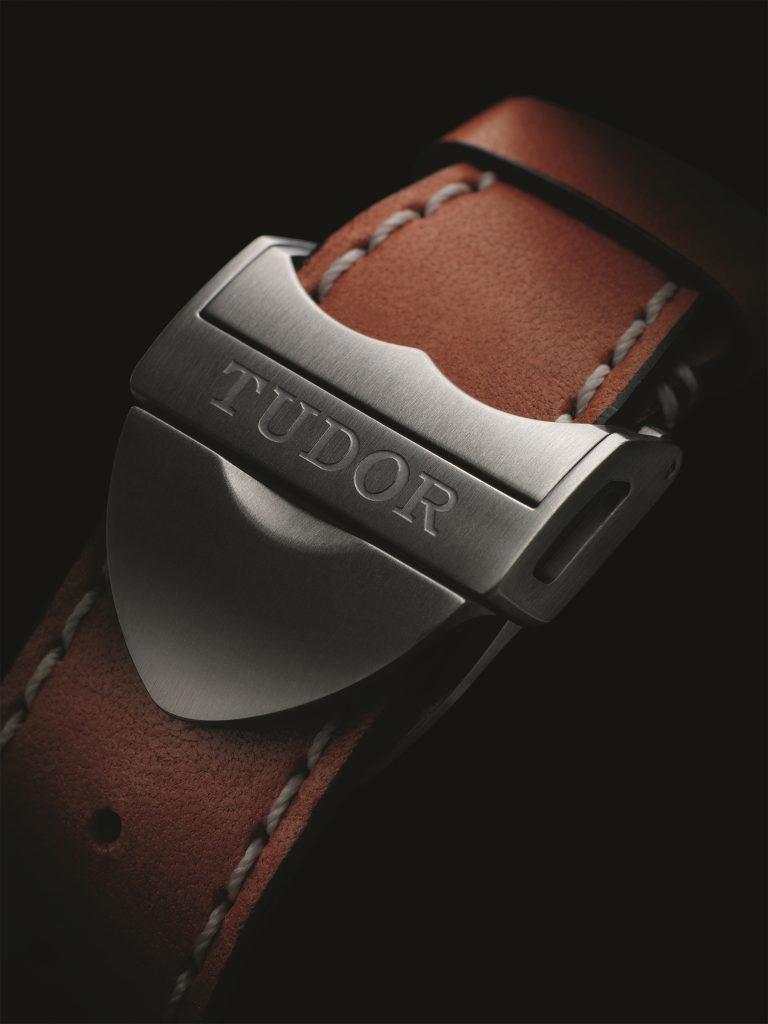 9_Tudor_Heritage_Ranger