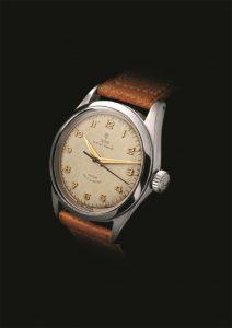 1952-TUDOR-OYSTER-PRINCE-7909