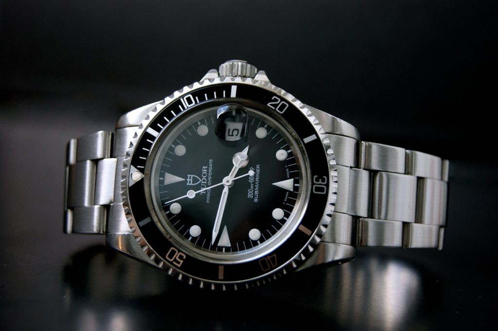 tudor-submariner-79090-01