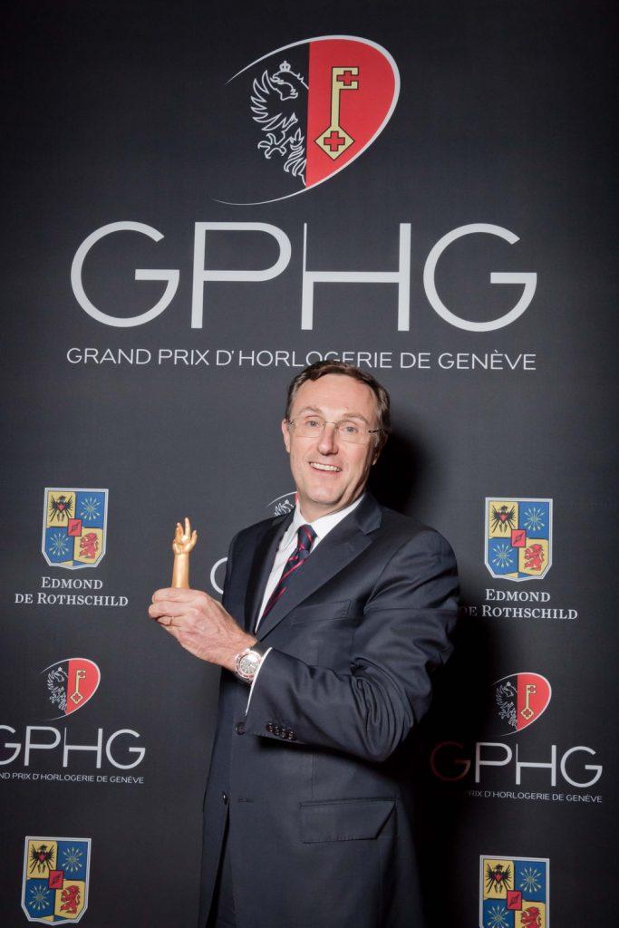 Philippe-Peverelli-CEO-von-Tudor1