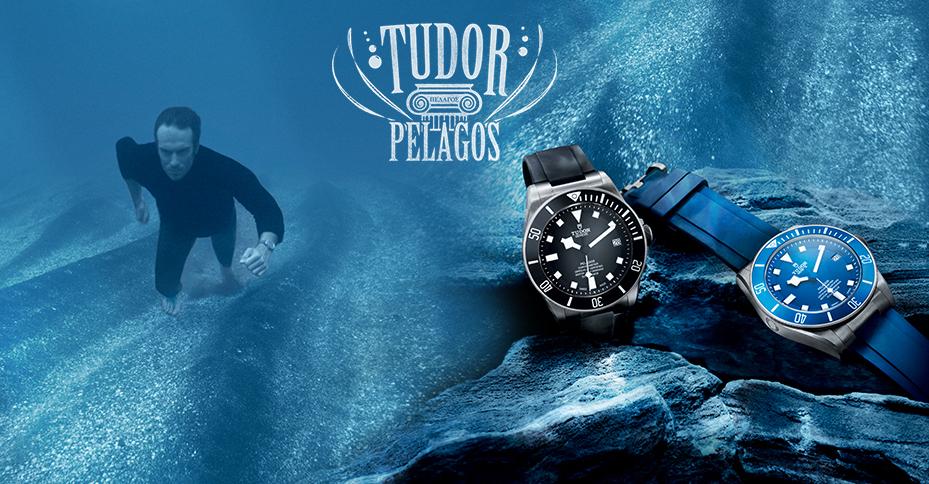 new-tudor-pelagos1