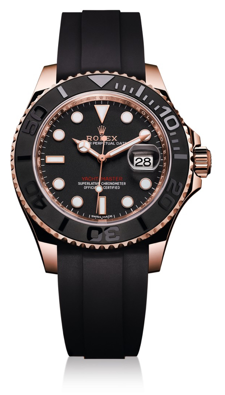 rolex-yachtmaster-01
