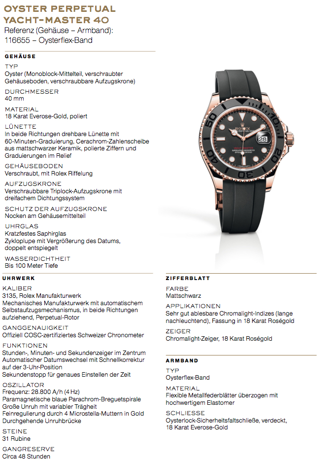 rolex-yachtmaster-03