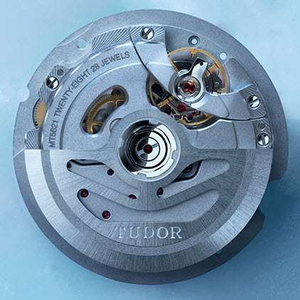 tudor-movement-MT5621