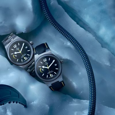Tudor North Flag – Ref. 91210N