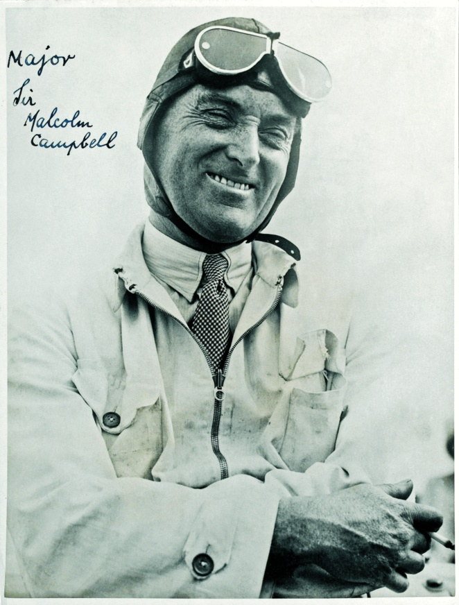 Sir-Malcolm-Campbell