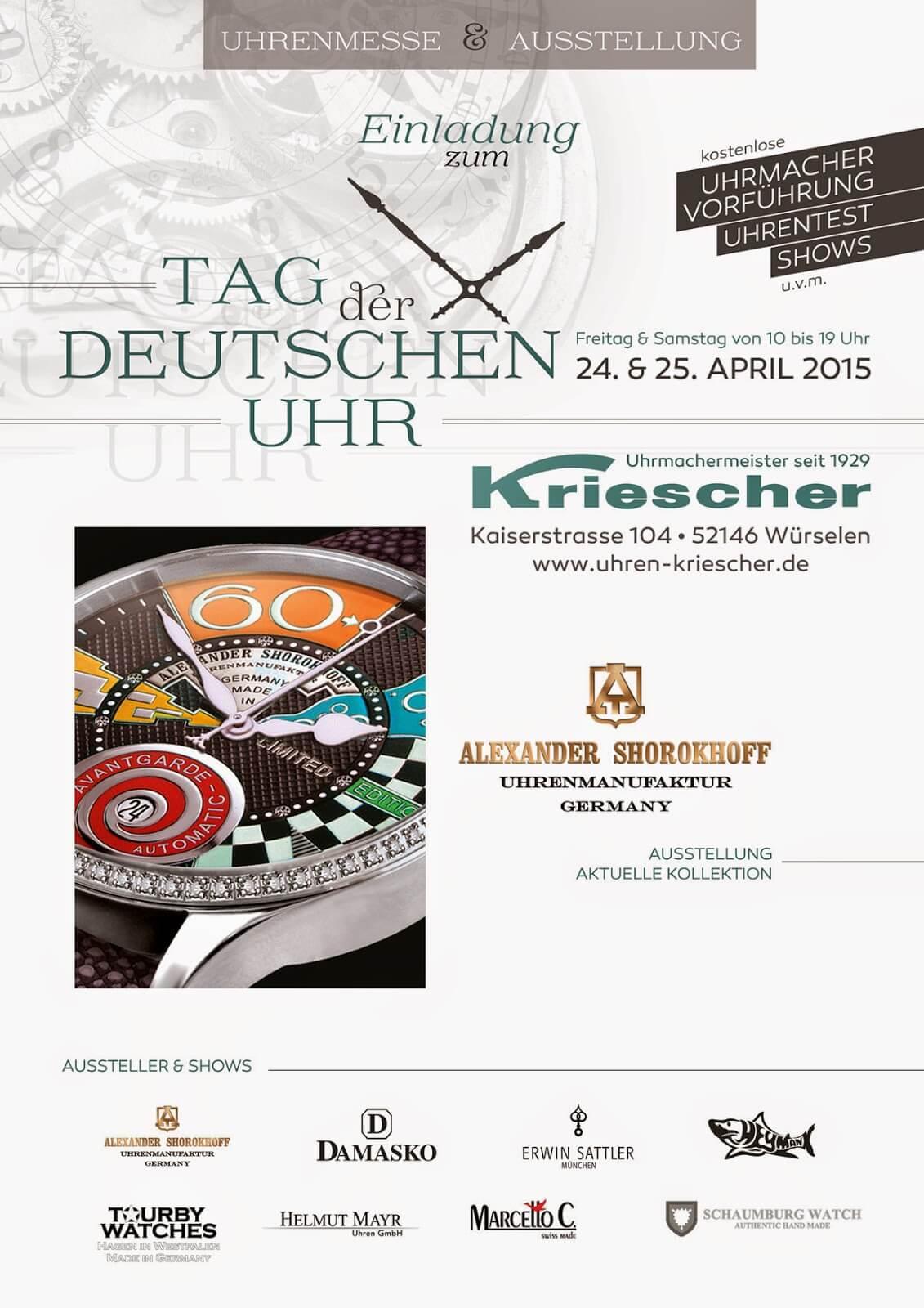 WEB_Kriescher_TDDU_Shorokhoff