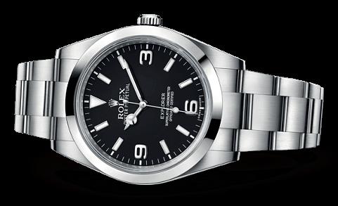 Armbanduhr herren rolex  Die Top 5. der billigsten Rolex Uhren 2015 › Tudor-Passion