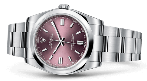 rolex-oyster-perpetual