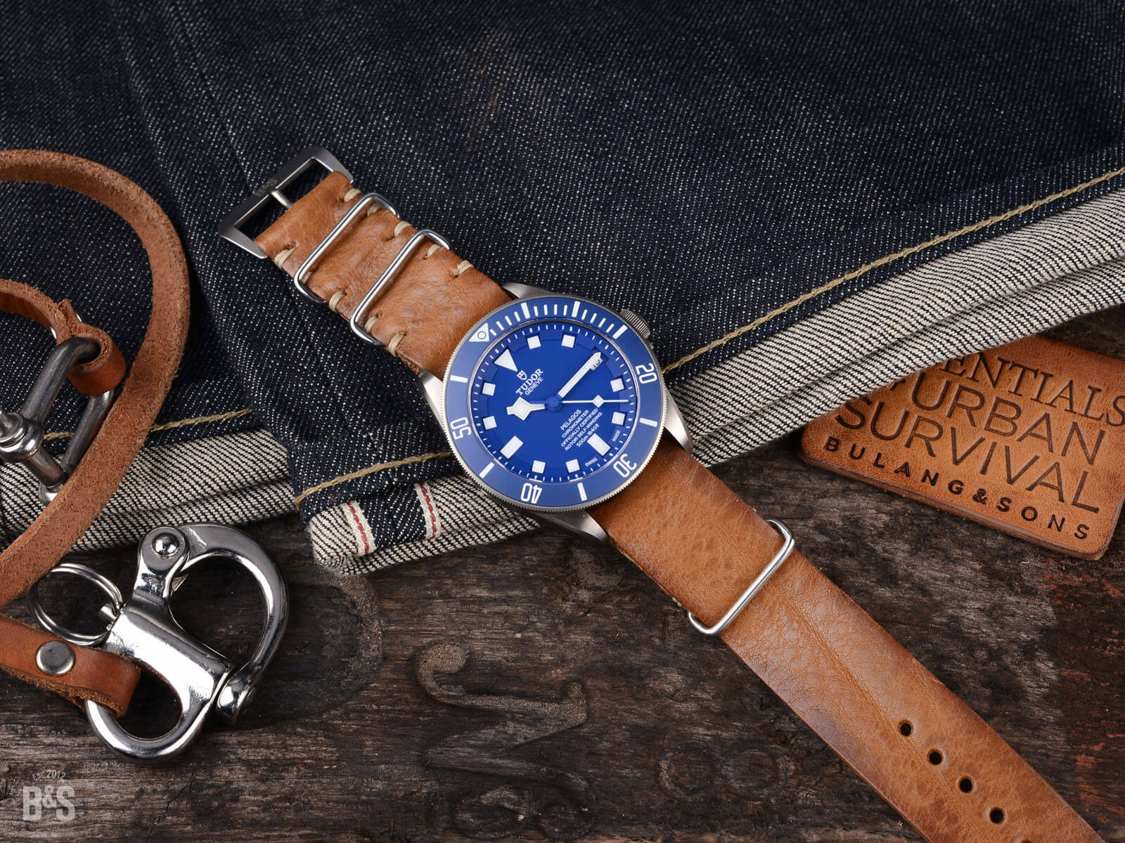 BS-SHoot-Tudor-Pelagos-69-kopie