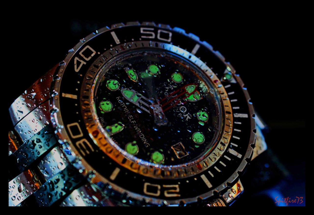 tudor-hydro-1200-ref-25000-93790n-t104082-04