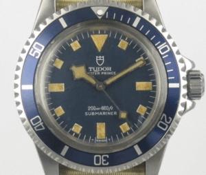 Tudor-94010-Snowflake-300x254