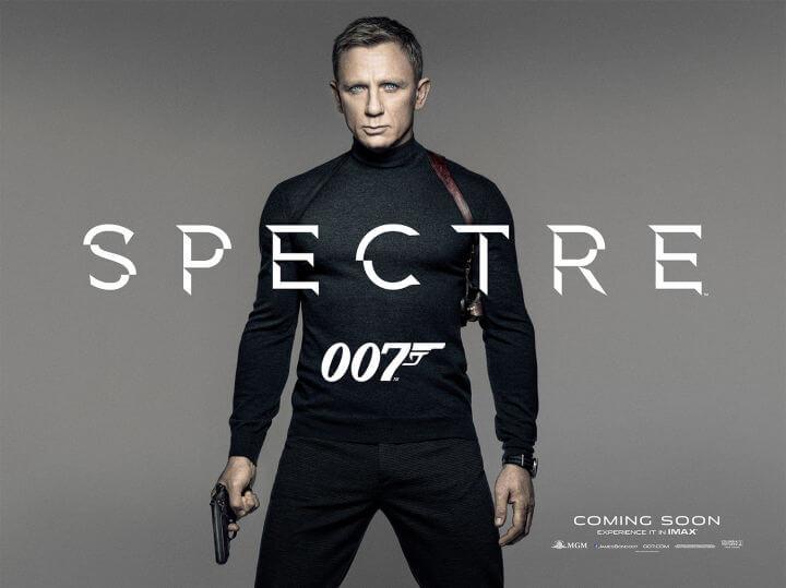 spectre-tsr-poster