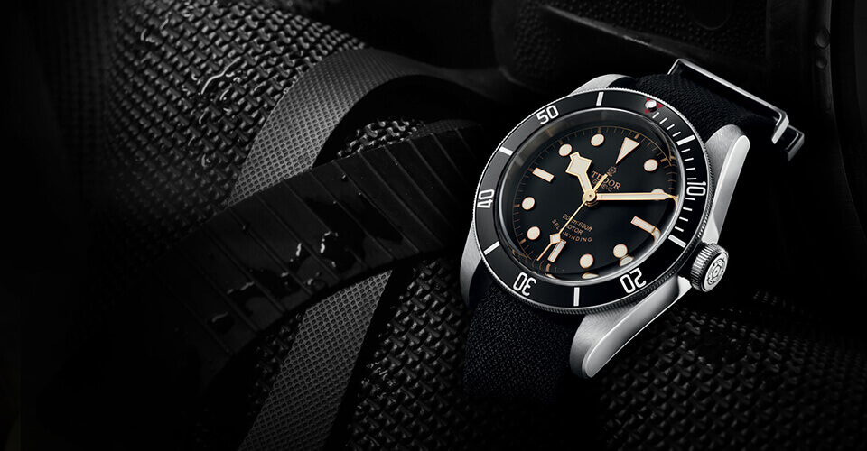 the-new-tudor-heritage-black-bay-black