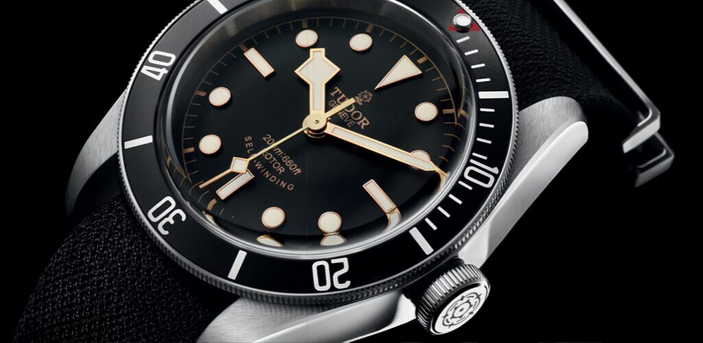 tudor-black-bay-black