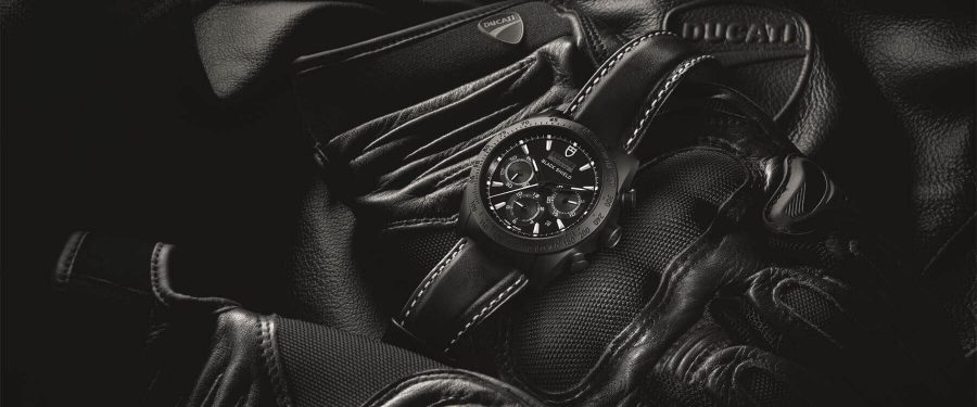 Fastrider Black Shield – Ref. 42000CN