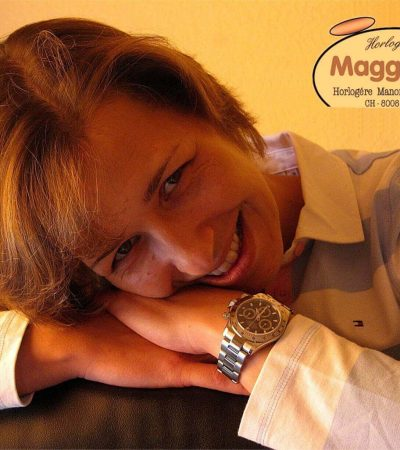 Interview – Gestatten: ……MaggyPee