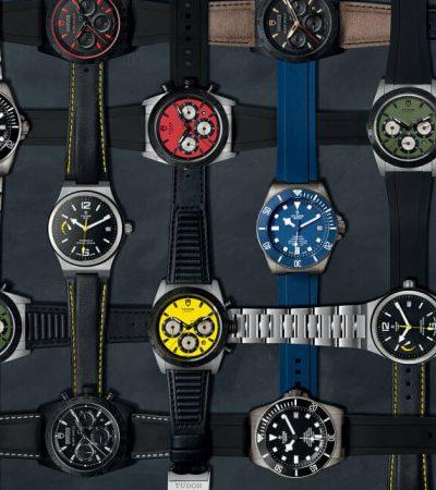 Tudor Uhren – überteuert oder preiswert?