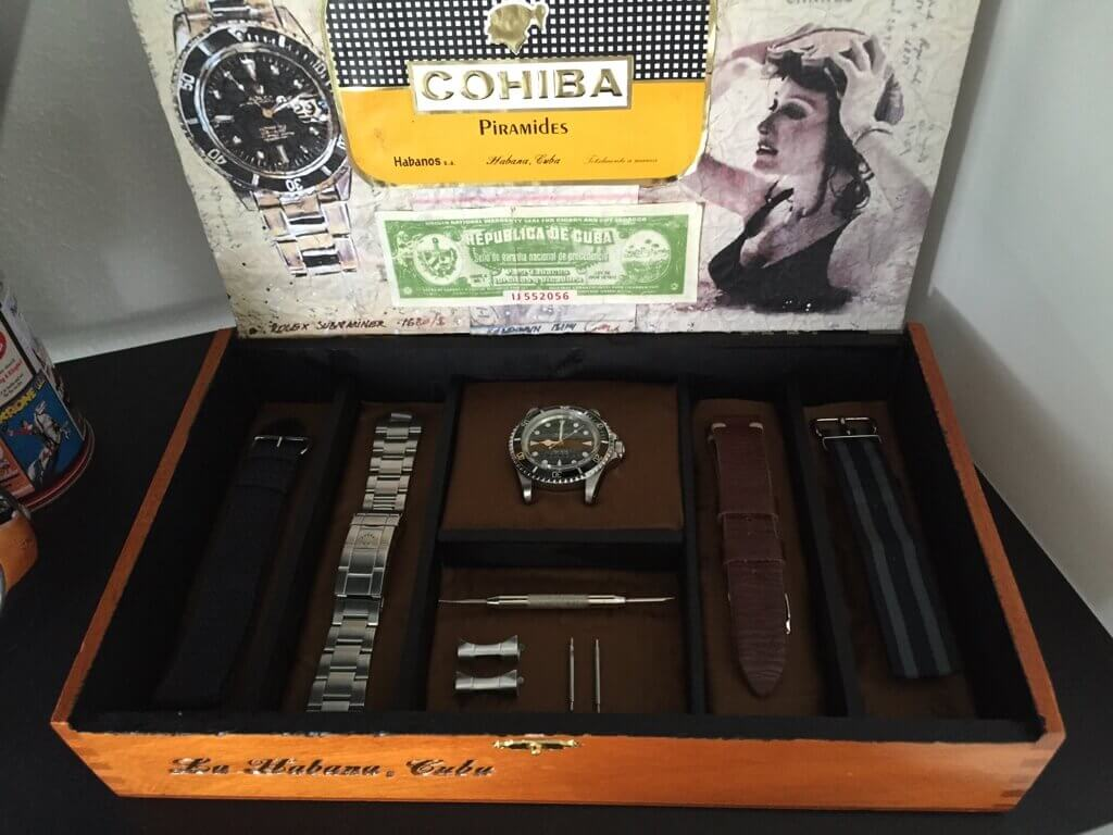 cohiba-watchbox-01