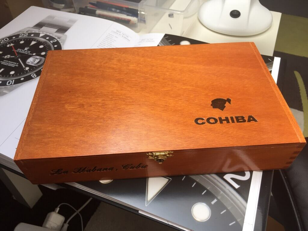 cohiba-watchbox-1