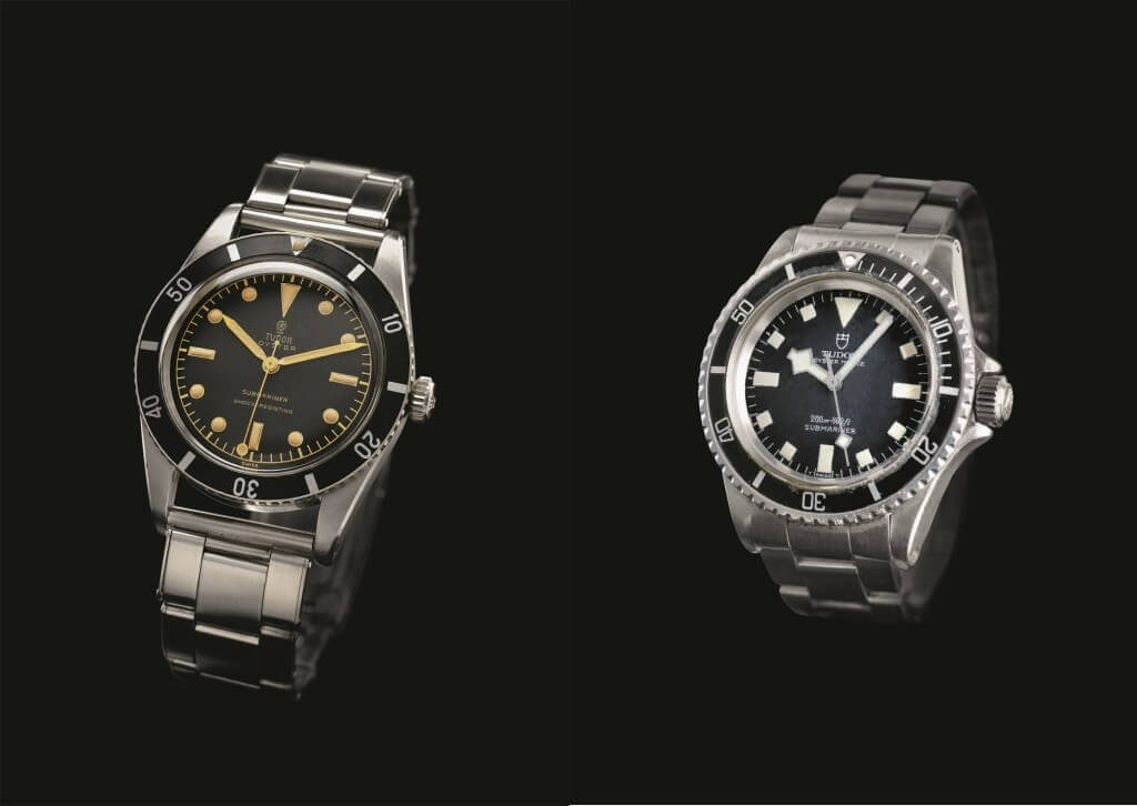 tudor-oyster-submariner-1955-1969
