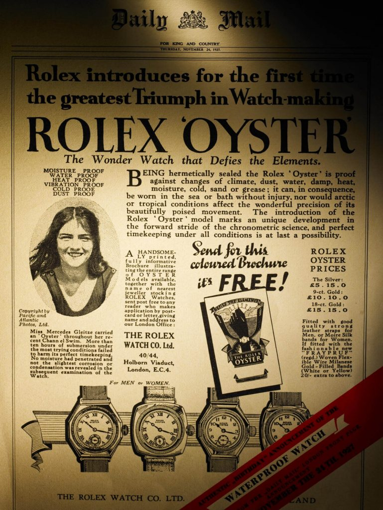 Rolex_Daily_Mail_1927