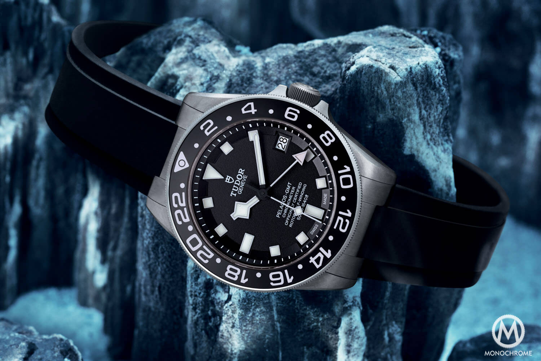Tudor-Pelagos-GMT-Black-Tudor-baselworld-2016-Tudor-2016-predictions-lifestyle