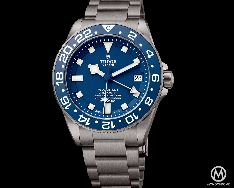 Tudor-Pelagos-GMT-Blue-Tudor-baselworld-2016-Tudor-2016-predictions-1