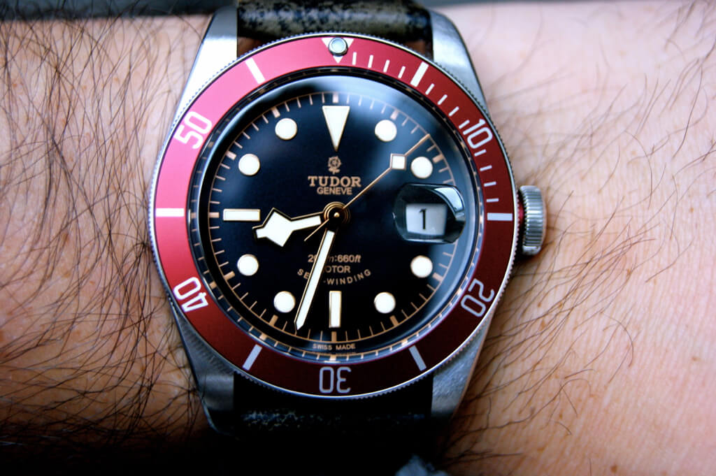 new-tudor-black-bay-date