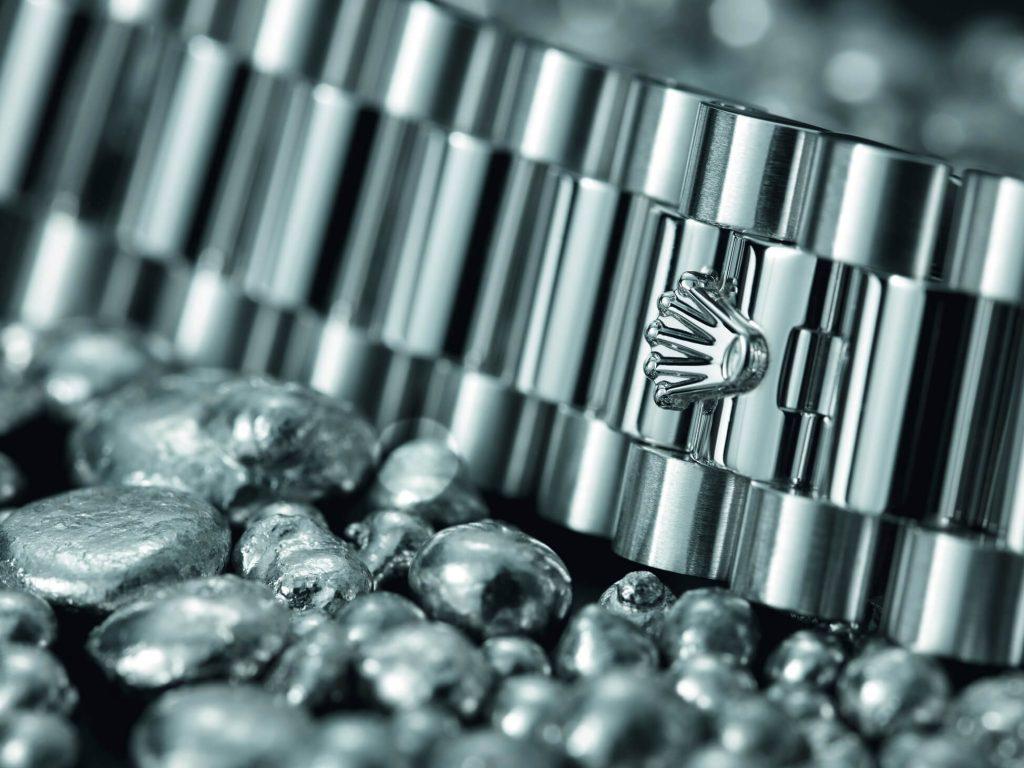 Platine_bracelet