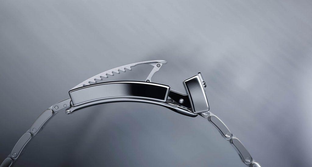 bracelet_glidelock-13978