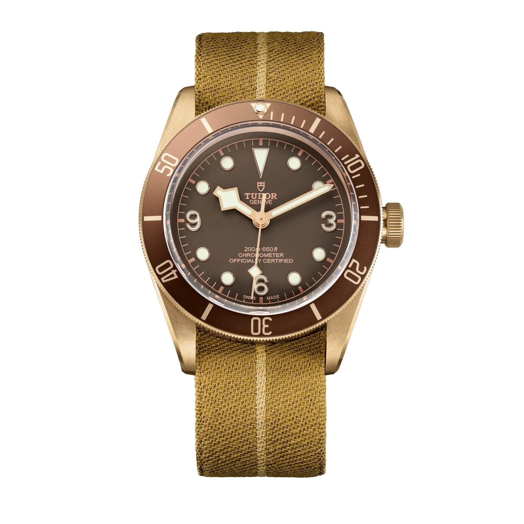 m79250bm-0000_brown_fabric_beige_f_xl_rvb